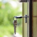 Ako na predaj domu