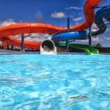 Aquaparky na Slovensku a kvalitný wellness – spojenie, ktoré si zamilujete