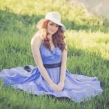 Vyberte si letné dámske šaty, ktoré podčiarknu vašu ženskosť