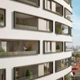 Prečo si vybrať pre bývanie v Bratislave projekt Premiére?
