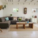 Soklové podlahové lišty – na čo si dať pozor pri výbere a montáži?