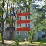 Zateplenie domu je investícia, ktorá sa oplatí
