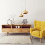 Vytvorte si útulný, štýlový a atraktívny domov