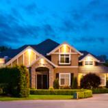 Predávate dom či byt? Zvýšte jeho cenu