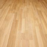 Ako sa správne starať o drevenú podlahu?