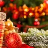 25 DIY darčekových nápadov na Vianoce