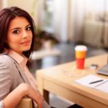 Home office – ako si zariadiť domáce pracovisko?