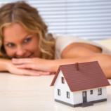 4 trendové momenty pre exteriér vášho domu