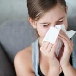 4 zlaté pravidlá, ktorých by sa mali alergici v interiéroch držať