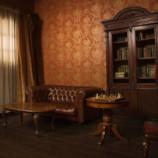 Výhody masívneho nábytku