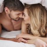 Romantika sa dá zažiť aj v paneláku