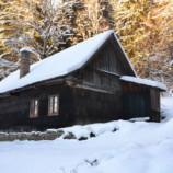 Ako prežiť zimu a ušetriť na energiách?