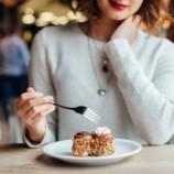 35 perfektných kuchynských trikov