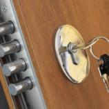 Tipy ako zabezpečiť príbytok pred vlamačmi