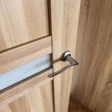 Nepodceňujme kvalitu okien a dverí našej domácnosti
