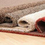 Chcete mať čistý koberec? Poradíme vám, ako na to.