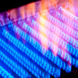 3 tipy ako udržať teplo v miestnosti