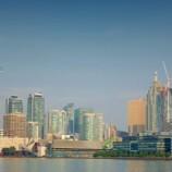 Čo nové priniesol Interior Design Show 2017 v Toronte?